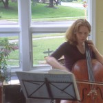 Playing_cello-1