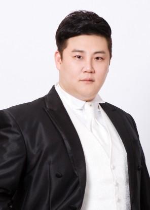 web_Kihun Yoon