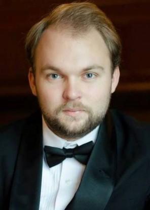 Matthew Swensen