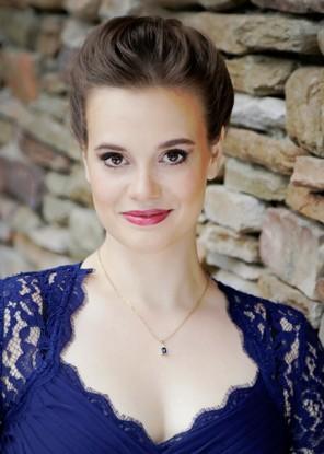 Rebecca Claborn
