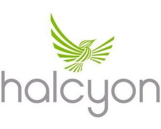 halcyon_logo
