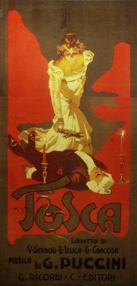 tosca_1899