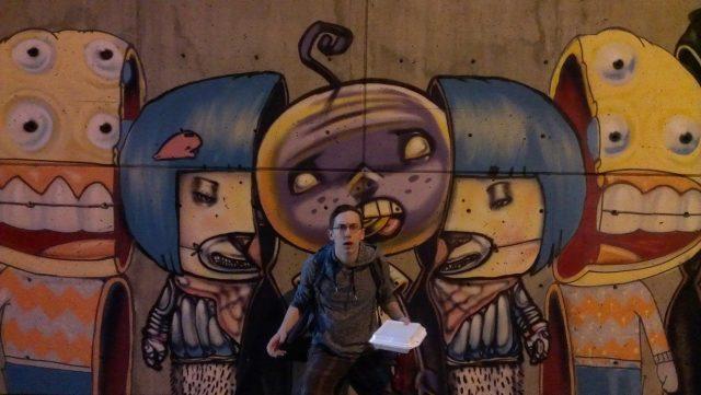 candid_jonas-hacker