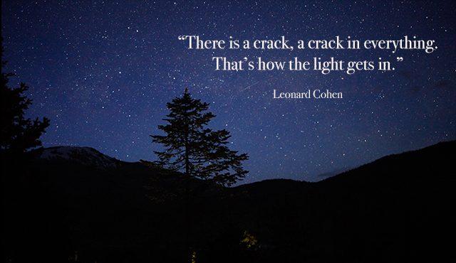 crack-wide-final