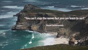 waves-final