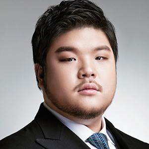 Kidon Choi