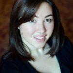 Laura Corina Sanders