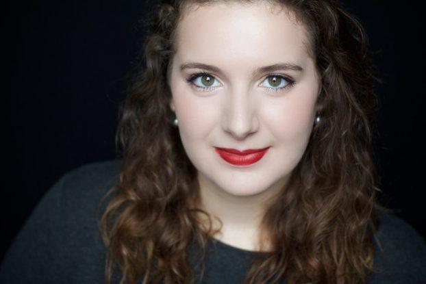 Rachel Shaughnessy