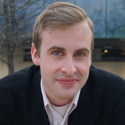 Andrew Gilstrap