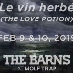 https://www.wolftrap.org/tickets/calendar/performance/1819barns/0209show19.aspx