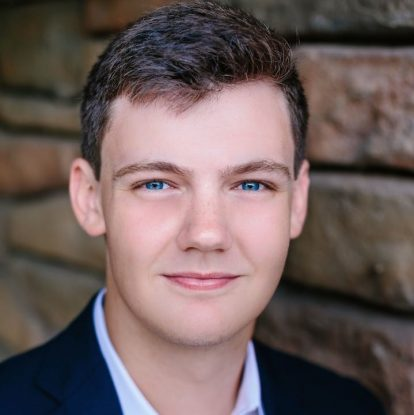 Justin Burgess