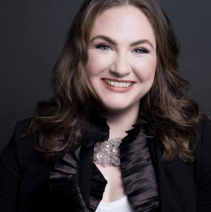 Megan Esther Grey