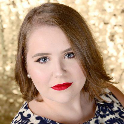 Emily Treigle